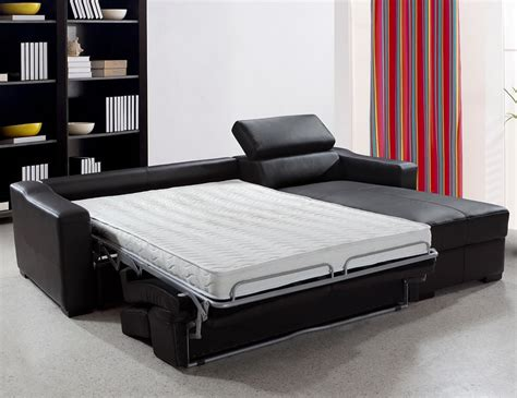beds that turn into couches how to juggle a small house with sofa that turn into bed