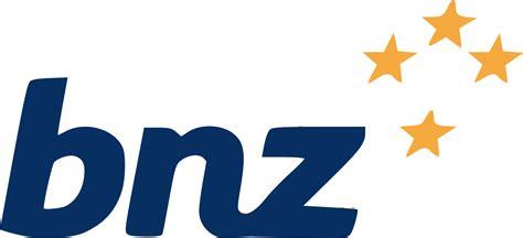 boat finance anz bank of new zealand wikipedia