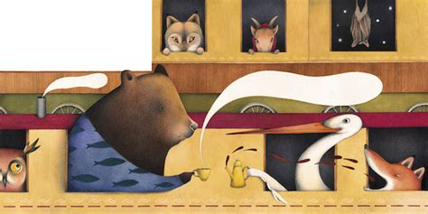 libro tren de invierno un periodista en el bolsillo ilustracion los personajes de susanna isern y ester garc 237 a se suben