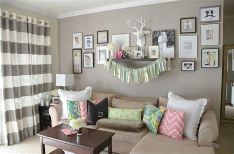 graue wohnzimmerwände wohnzimmer grau in 55 beispielen erfahren wie das geht