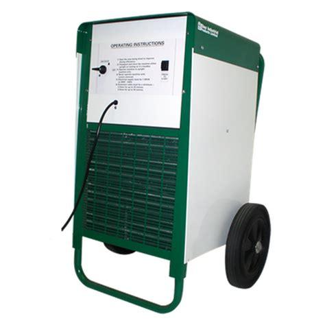 3 Car Garage With Loft ebac industrial products bd150 30 litre portable dehumidier