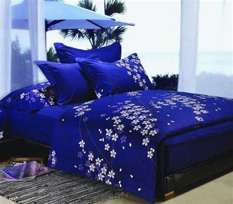 blue and purple bedroom cermg fresh bedrooms decor ideas royal blue and purple wedding decor archives lbfa
