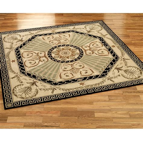 Place Rugs by Imperial Palace Area Rugs