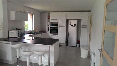 construire cuisine photo cuisine ikea 2210 messages page 124