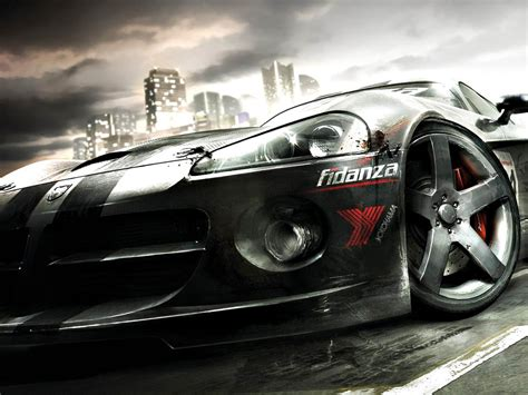Car Wallpaper All All Sports Cars Wallpapers Www Pixshark Images