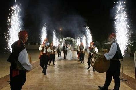 Wedding Zaffe Songs by 154 Best Images About Cultures Lebanon On
