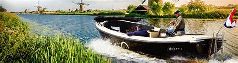 boten te koop grou sloepenmarkt nl sloepen en motorboten in grou sloepenmarkt