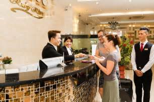 Ruby River Gift Card - book ruby river hotel in ho chi minh city hotels com