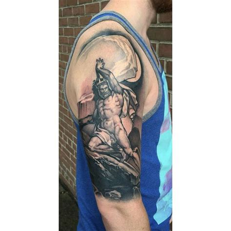 sisyphus tattoo sisyphus www pixshark images galleries with