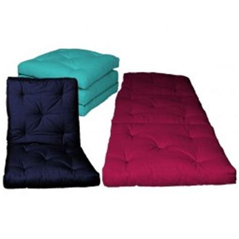 g ste futon matratze futon betten japanwelt f 252 r den japanischen schlaf