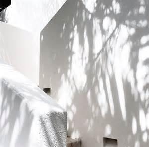 aesthetic white 25 best ideas about white tumblr on pinterest black