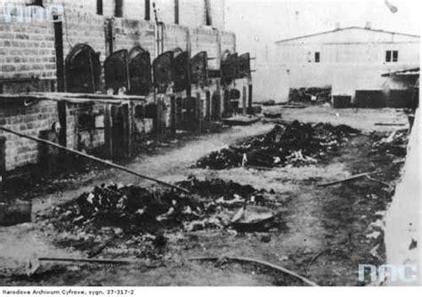 world war ii auschwitz a history from beginning to end books auschwitz concentration c photos horrific world war
