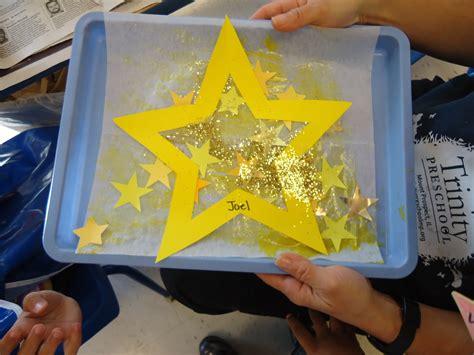 star craft preschool printable activities trinity preschool mount prospect star art for twinkle
