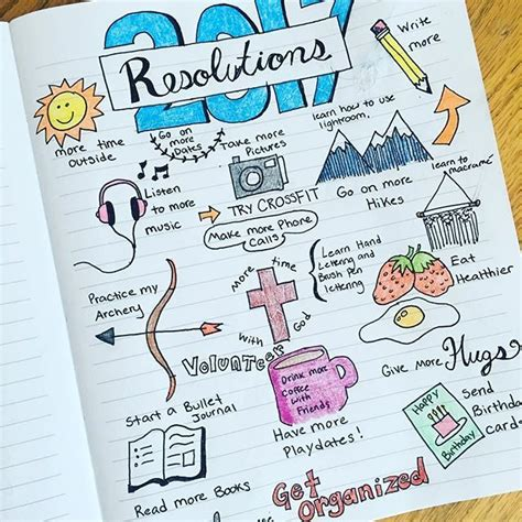 1000 Ideas About Doodle Journals On Bible