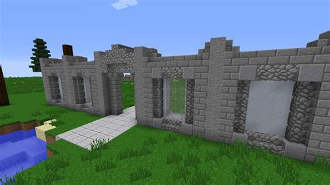 wall pattern minecraft minecraft castle walls minecraft castle and minecraft on