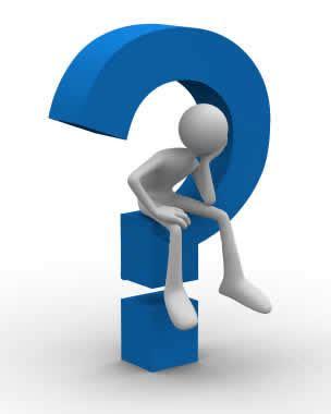 preguntas existenciales para no dormir dudas existenciales humor taringa