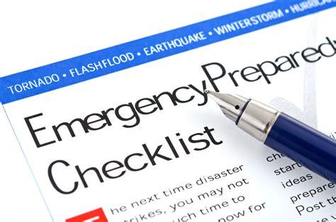 oklahoma able tech emergency preparedness