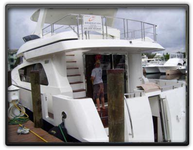 fort lauderdale boat show military discount all your maintenance needs plus the quality you deserve