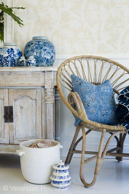 verandah house interiors 17 best images about prevelly beach house interior on pinterest white spirit beach