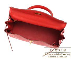 Tas Hermes Carry On Leather Free Hardware Gold 819 5 Tas Wanita hermes bag 35 retourne casaque clemence