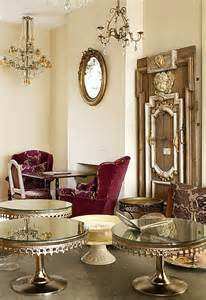accessories for home decor images