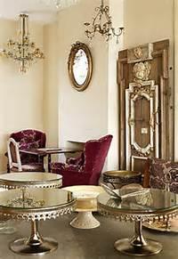 Luxury Home Decor Classic Interior Decoration…