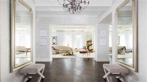 donald trumps apartment photos donald sells new york city apartment for 21 million abc7news