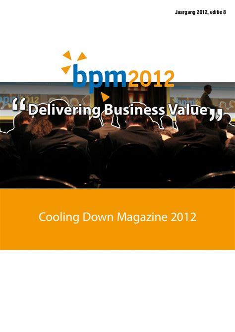 Kerang Abalon cooling magazine bpm2012