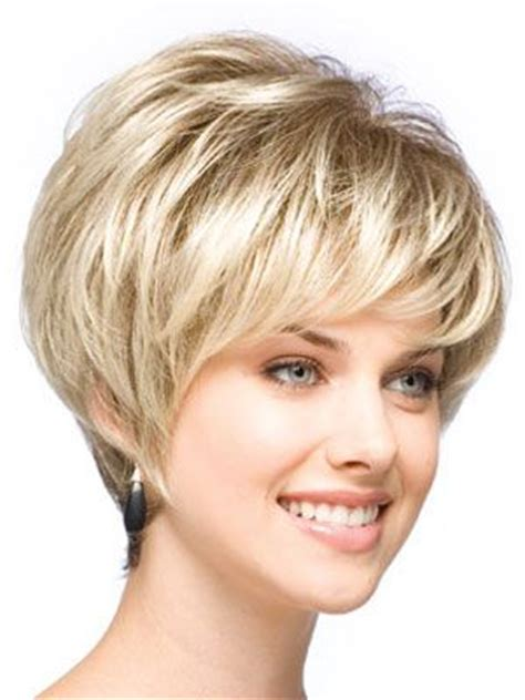 wedge cut for fine hair 36 best wedge haircut images on pinterest short films