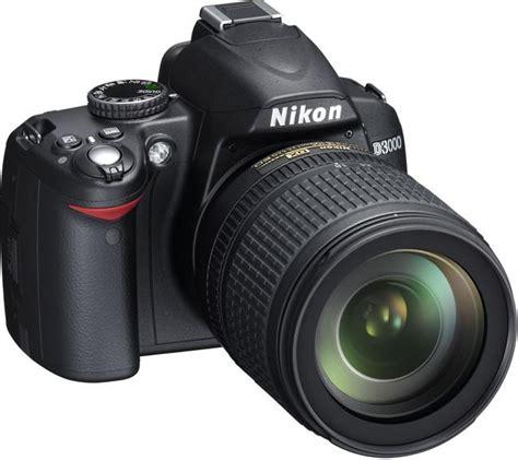 nikon d3000 dslr 10 most useful features of the nikon dslr d3000