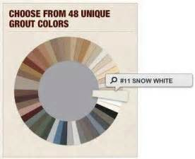 grout colors home depot best polyblend caulk color for ashlar the home