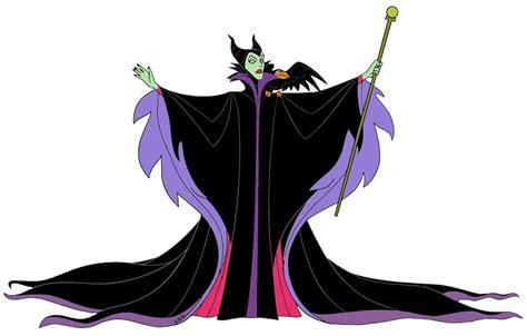 Disney Maleficent maleficent clip disney clip galore