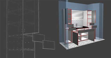 free cabinet design software with cutlist cabinet design software free cut list software dagorgroups