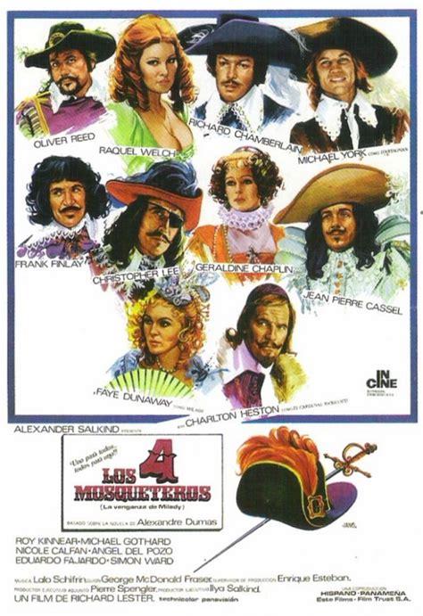 nedlasting filmer the greatest showman gratis die vier halunken der k 246 nigin film 1974 filmstarts de