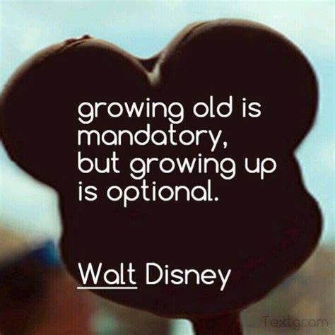 call me walt everything you never knew about walt disney books quotes by walt disney quotesgram