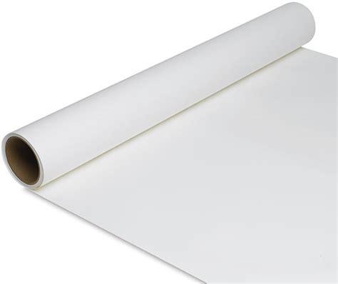 10426 1020 legion lenox cotton drawing paper blick art