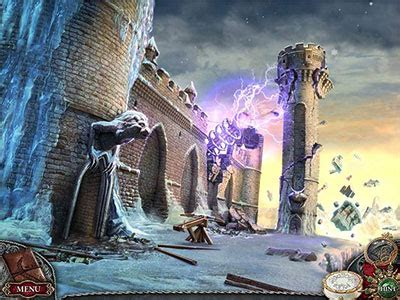 lost castle pc game free download timeless the lost castle game download
