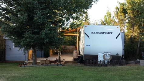 boat trailers for sale whitehorse poplar beach rv resort wakaw lake lot trailer and