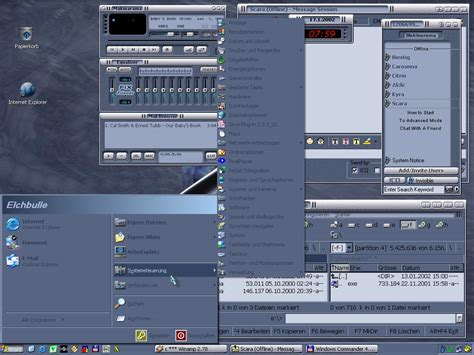 computer themes xp download makinarama windows xp theme themes for pc