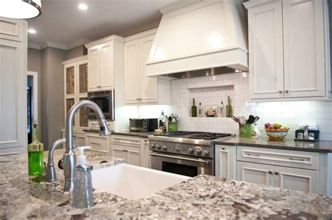 home advisor distinctive design remodeling atlanta ga remodeling contractor distinctive remodeling