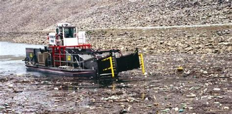 trash hunter boat 34 best images about solo major sustainability workflow on