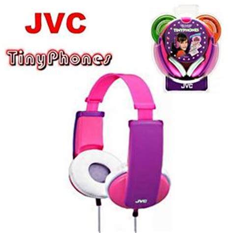Tiny Häuser Ebay by Jvc Tiny Phones Childrens Pink Purple
