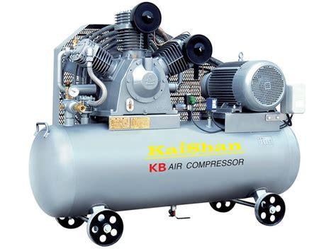 china kaishan kb 15 piston industrial air compressor kb 15 china manufacturer chemical