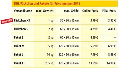 Dhl Brief Schweiz Porto Dhl Paketmarke National 5 10 20 Bis 31 5 Kg Versichert 500 Max12 Stunden Mail Ebay