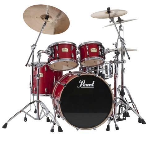 Drum Set pearl session studio classic 4 drum set shell pack 20 quot bass 10 12 14 quot toms ssc904xup