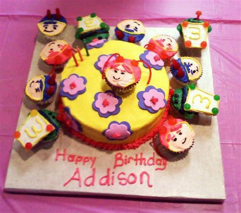 cakes shonna