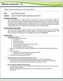 Home Design Job Description by Interior Design Job Descriptions Interior Best Home And