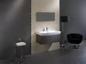 carrelage salle de bain 25x40 s 233 rie concorde saloni