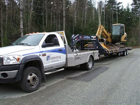 used dodge trucks alberta used diesel trucks alberta bought a ram 6500 dodge diesel
