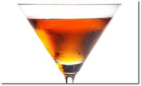 martini rosso cocktail martini rosso rezept